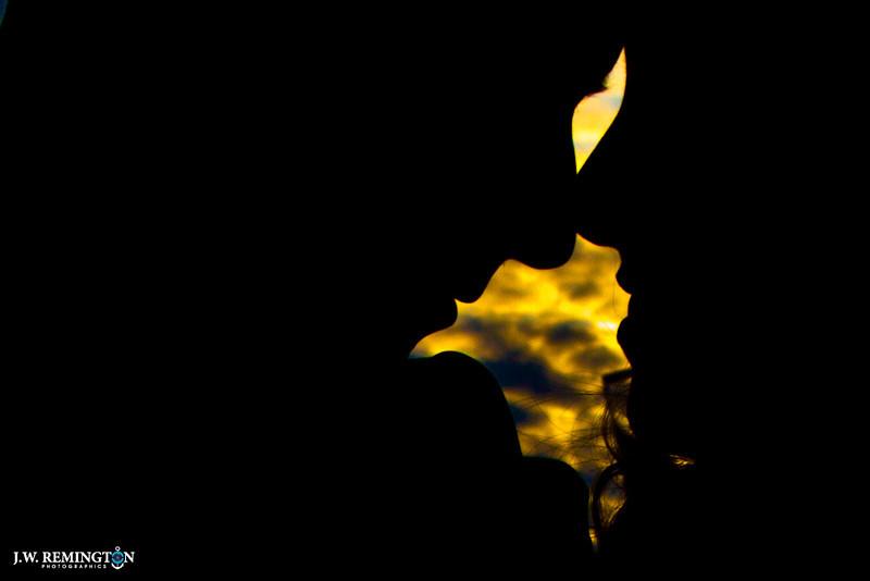 IMG_3262 Silhouette-8 WL