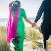 Simran+Gurinderjit ~ Engaged!_014