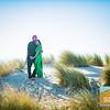 Simran+Gurinderjit ~ Engaged!_007