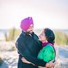 Simran+Gurinderjit ~ Engaged!_018