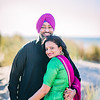 Simran+Gurinderjit ~ Engaged!_017