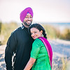 Simran+Gurinderjit ~ Engaged!_016