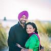 Simran+Gurinderjit ~ Engaged!_019