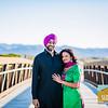 Simran+Gurinderjit ~ Engaged!_001