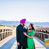 Simran+Gurinderjit ~ Engaged!_002
