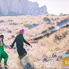 Simran+Gurinderjit ~ Engaged!_005