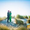 Simran+Gurinderjit ~ Engaged!_006