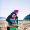 Simran+Gurinderjit ~ Engaged!_012