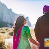 Simran+Gurinderjit ~ Engaged!_013