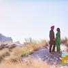 Simran+Gurinderjit ~ Engaged!_008