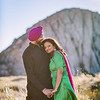 Simran+Gurinderjit ~ Engaged!_011