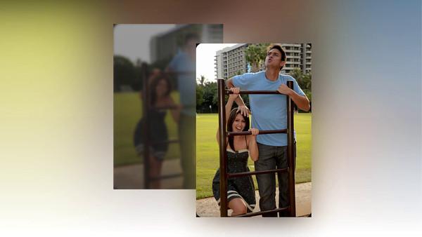 Slideshow for Ryan & Katrina