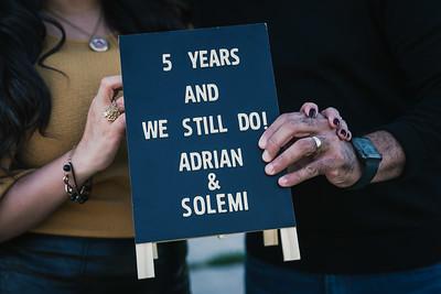 Solemi-Adrian-5-19