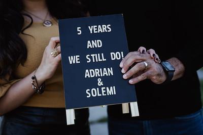 Solemi-Adrian-5-20