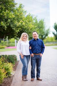 Stephanie & Kevin -36