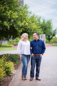 Stephanie & Kevin -37