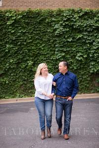 Stephanie & Kevin -14