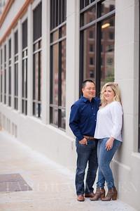 Stephanie & Kevin -21
