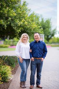 Stephanie & Kevin -34
