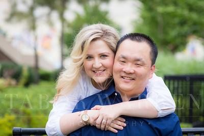 Stephanie & Kevin -40
