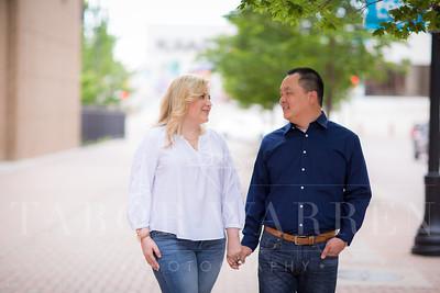 Stephanie & Kevin -27