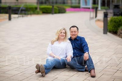 Stephanie & Kevin -47