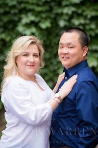 Stephanie & Kevin -18