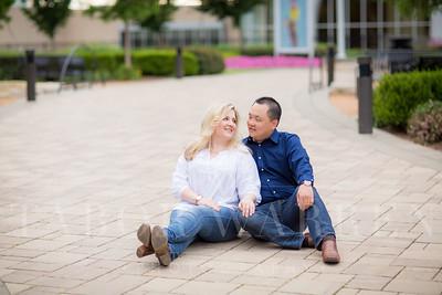 Stephanie & Kevin -46