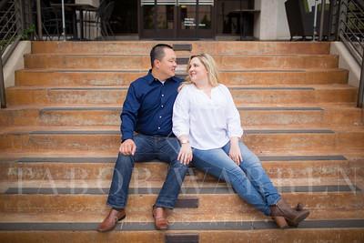 Stephanie & Kevin -32