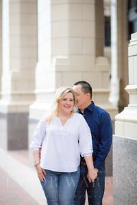 Stephanie & Kevin -49
