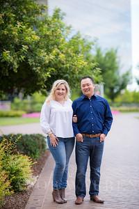 Stephanie & Kevin -35