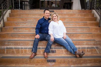 Stephanie & Kevin -30