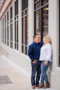 Stephanie & Kevin -22