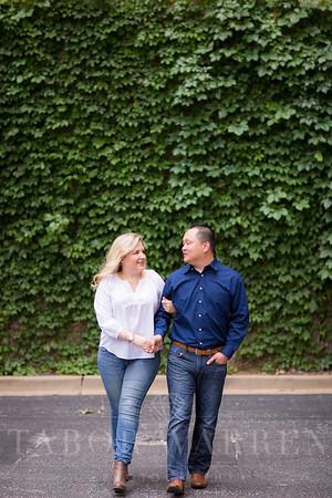 Stephanie & Kevin -11