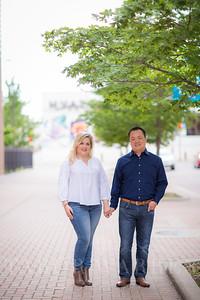 Stephanie & Kevin -26