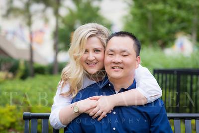 Stephanie & Kevin -42