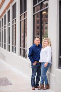 Stephanie & Kevin -20
