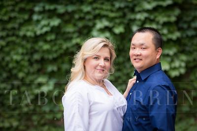 Stephanie & Kevin -19