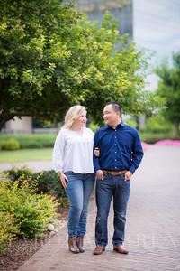 Stephanie & Kevin -39