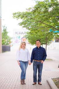Stephanie & Kevin -25