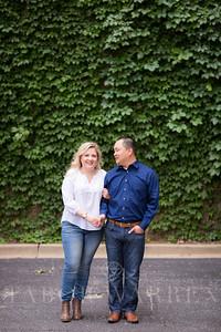Stephanie & Kevin -10