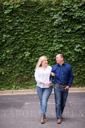 Stephanie & Kevin -12