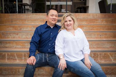 Stephanie & Kevin -33