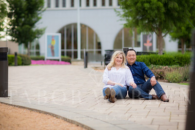 Stephanie & Kevin -45