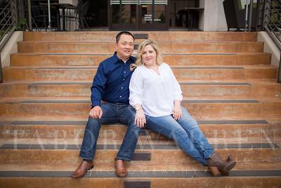Stephanie & Kevin -31