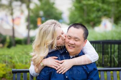 Stephanie & Kevin -43