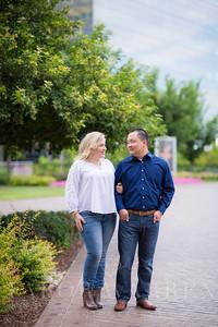 Stephanie & Kevin -38