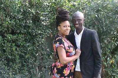 Stephanie&Tara_Engagement-5