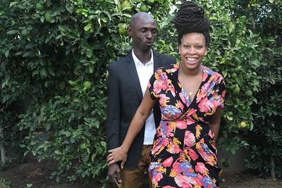 Stephanie&Tara_Engagement-27