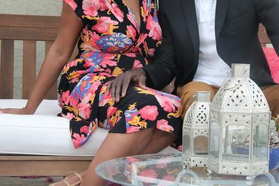 Stephanie&Tara_Engagement-45